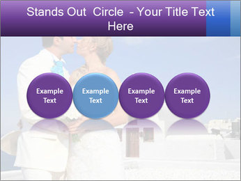 0000071607 PowerPoint Template - Slide 76