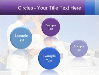 0000071607 PowerPoint Template - Slide 77