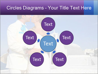 0000071607 PowerPoint Template - Slide 78