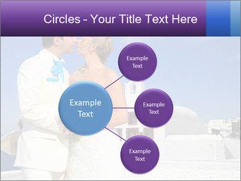 0000071607 PowerPoint Template - Slide 79