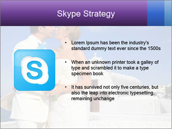 0000071607 PowerPoint Template - Slide 8