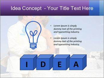 0000071607 PowerPoint Template - Slide 80