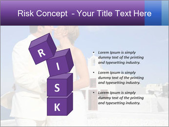 0000071607 PowerPoint Template - Slide 81