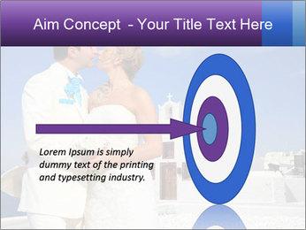 0000071607 PowerPoint Template - Slide 83