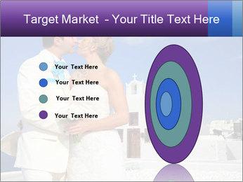 0000071607 PowerPoint Template - Slide 84