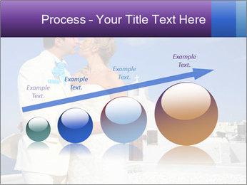 0000071607 PowerPoint Template - Slide 87