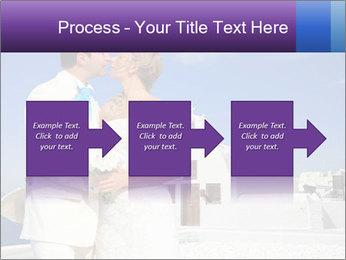 0000071607 PowerPoint Template - Slide 88