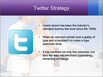 0000071607 PowerPoint Template - Slide 9