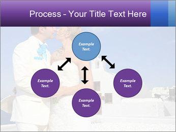 0000071607 PowerPoint Template - Slide 91