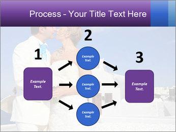 0000071607 PowerPoint Template - Slide 92