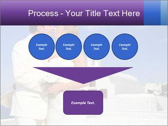 0000071607 PowerPoint Template - Slide 93
