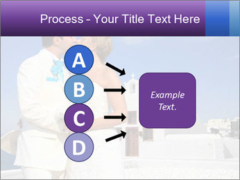 0000071607 PowerPoint Template - Slide 94