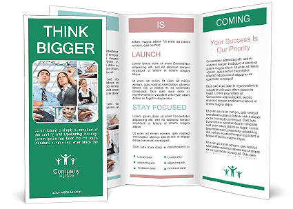 0000071608 Brochure Template