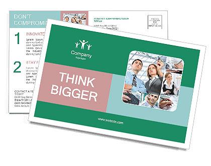 0000071608 Postcard Template