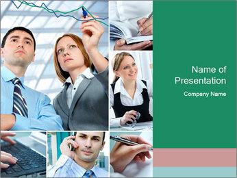 0000071608 PowerPoint Templates - Slide 1
