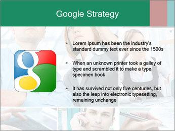 0000071608 PowerPoint Templates - Slide 10