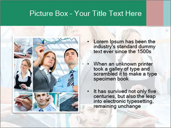 0000071608 PowerPoint Templates - Slide 13