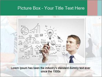 0000071608 PowerPoint Templates - Slide 15