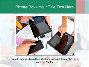 0000071608 PowerPoint Template - Slide 16