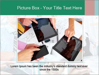 0000071608 PowerPoint Templates - Slide 16