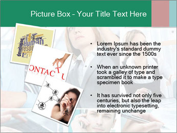 0000071608 PowerPoint Template - Slide 17