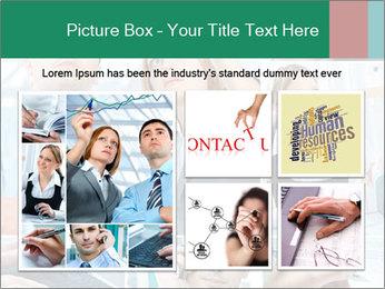 0000071608 PowerPoint Templates - Slide 19