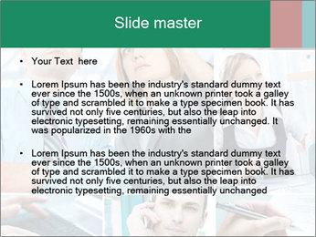 0000071608 PowerPoint Templates - Slide 2