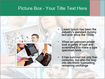 0000071608 PowerPoint Template - Slide 20