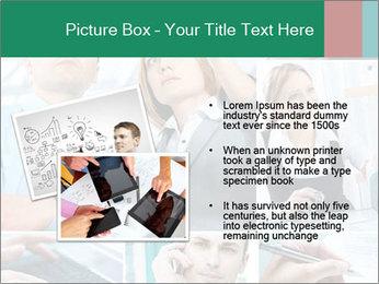0000071608 PowerPoint Templates - Slide 20