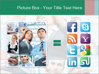 0000071608 PowerPoint Template - Slide 21