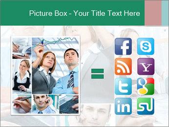 0000071608 PowerPoint Templates - Slide 21