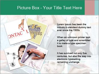 0000071608 PowerPoint Templates - Slide 23