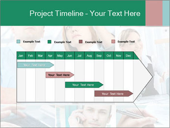 0000071608 PowerPoint Template - Slide 25