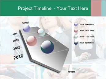 0000071608 PowerPoint Templates - Slide 26