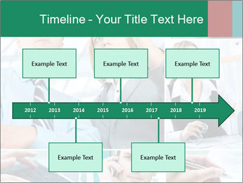 0000071608 PowerPoint Template - Slide 28