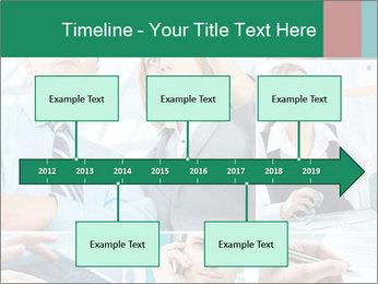 0000071608 PowerPoint Templates - Slide 28