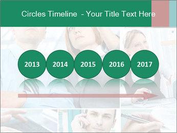 0000071608 PowerPoint Templates - Slide 29