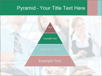 0000071608 PowerPoint Templates - Slide 30