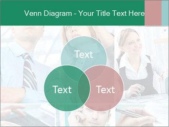 0000071608 PowerPoint Templates - Slide 33