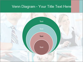 0000071608 PowerPoint Template - Slide 34