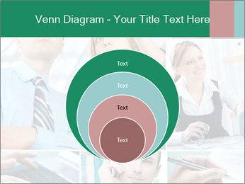 0000071608 PowerPoint Templates - Slide 34