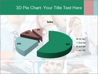 0000071608 PowerPoint Templates - Slide 35