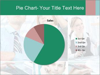0000071608 PowerPoint Templates - Slide 36