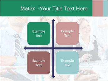 0000071608 PowerPoint Templates - Slide 37