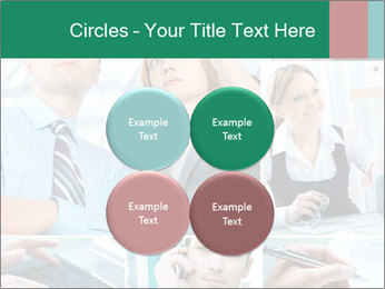 0000071608 PowerPoint Template - Slide 38