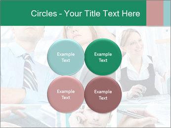 0000071608 PowerPoint Templates - Slide 38