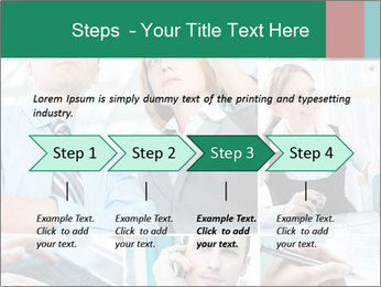 0000071608 PowerPoint Template - Slide 4