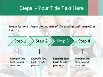 0000071608 PowerPoint Templates - Slide 4