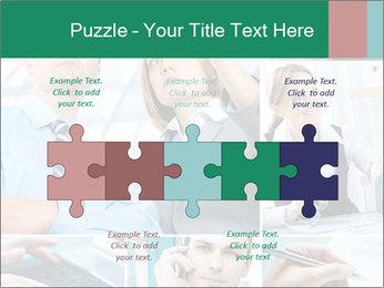 0000071608 PowerPoint Templates - Slide 41