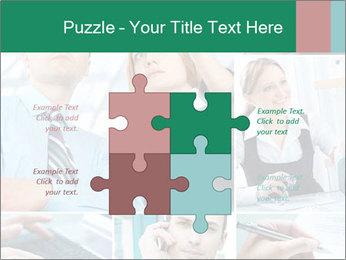 0000071608 PowerPoint Templates - Slide 43